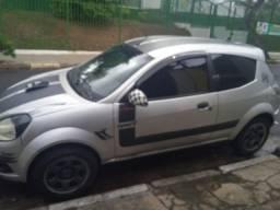 Título do anúncio: Ford ka zetec rocam 1.0 8v - Só Venda