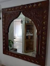Título do anúncio: Espelhos