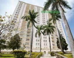 Título do anúncio: Botigelli Santa Casa Duplex de R$ 1 mi por R$ 800.000,00 (dois aptos e quatro garagens)