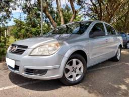 Vectra Expression 2.0 2008 Flex Completo Manual