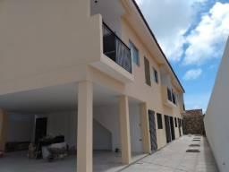 alugo casas 2 quartos no Janga