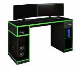 Mesa Gamer XP Germai