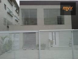 Título do anúncio: Sobrado Comercial com 3 dormitórios à venda, 200 m² por R$ 1.500.000 - Boqueirão - Santos/