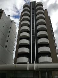 Apartamento 03 dormitórios - Villa Horn