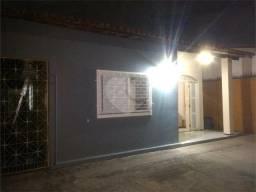 Título do anúncio: Casa à venda com 3 dormitórios em Vila velha, Fortaleza cod:REO482866