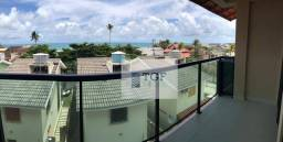 Flat com 2 dormitórios à venda por R$ 390.000 - Porto de Galinhas - Recife/PE