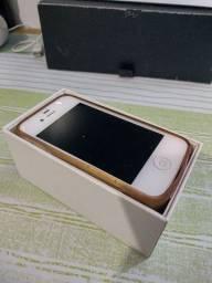 Título do anúncio: iPhone 4 s