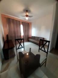 Título do anúncio: apartamento 2 dormitorios com gar, Centro - São Vicente-SP
