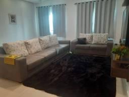 Casa com 4 dormitórios à venda, 211 m² por R$ 420.000 - Residencial Center Ville - Goiânia