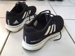 Tênis de Corrida Adidas Adizero Adios, N40