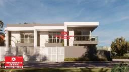 Título do anúncio: ANC Casa, varanda,3 quartos suítes localização, proximo faculdade,IFES,hospiais e outros