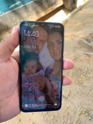 Título do anúncio: Xiaomi mi 9 se 64gb 1150