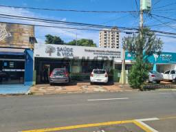 Casa para alugar com 2 dormitórios em Centro, Indaiatuba cod:LIN02550