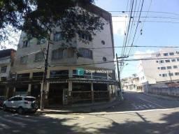 Título do anúncio: Apartamento com 2 dormitórios à venda, 100 m² por R$ 179.000,00 - Bandeirantes - Juiz de F