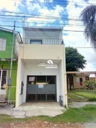 Apartamento para alugar com 2 dormitórios cod:8961