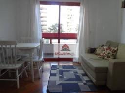 Título do anúncio: São José dos Campos - Apartamento Padrão - Vila Adyana
