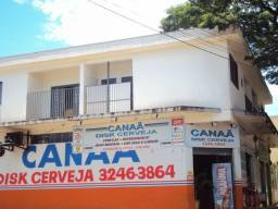 Apartamento para alugar com 1 dormitórios em Jardim mandacaru, Maringa cod:00297.657