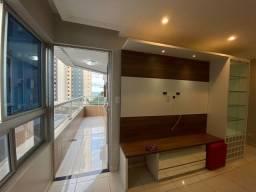 Título do anúncio: Apartamento mobiliado vista mar 1 quarto candeias aluguel   Edf Malibu Locação