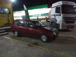 Corsa wagon Vendo/Troco
