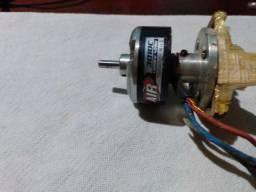 Motor Turningy aeromodelo 3010C 1300 kv
