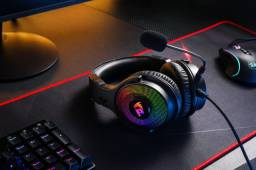 Headset gaming Readragon Pandora H350rbg