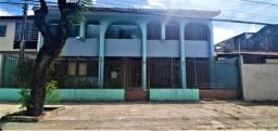 Casa Duplex Sensacional na Caxangá - Próximo ao Parque de Exposição do Cordeiro - R$ 3400