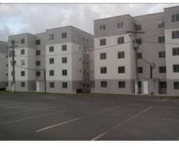 Título do anúncio: Apartamento Quitado no Bromélias