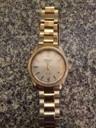 Título do anúncio: Vendo Relógio Atlantis Unissex