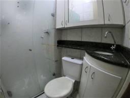 Título do anúncio: Af- Apartamento 2 Quartos no Cond. Valparaíso III