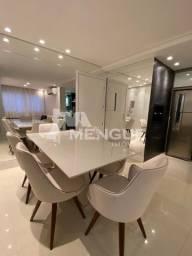 Apartamento à venda com 2 dormitórios em São sebastião, Porto alegre cod:10818
