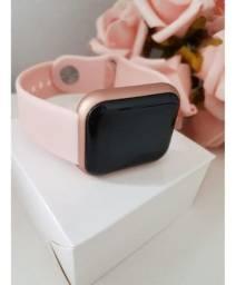 Smartwatch / Y68 / Unissex