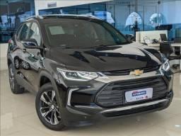 tracker 1.2 turbo premier aut. 2021 8.000 kms