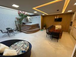 Título do anúncio: Casa Duplex em Cond - 04 Suites - toda reformado