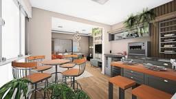 Título do anúncio: Projetos de interiores, decoração , mobiliário e iluminação