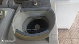 Título do anúncio: Máquina de lavar roupa Brastemp 9kg
