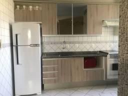 Título do anúncio: Apartamento para locação no bairro Floresta