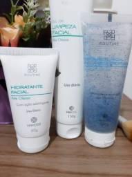 Título do anúncio: Cuide de sua pele