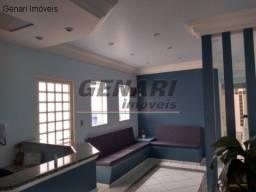 Casa para alugar com 4 dormitórios em Centro, Indaiatuba cod:LCA08881