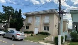 Título do anúncio: Casa de condomínio para aluguel com 927 metros quadrados com 3 quartos