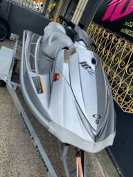 Título do anúncio: Jet ski yamaha vx1100 cruiser