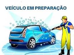 Título do anúncio: Fiat linea 2010 1.9 mpi hlx 16v flex 4p automatizado