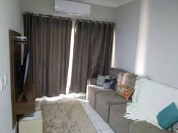 Título do anúncio: Apartamento no Residencial Adélia com 2 dormitórios à venda, 82 m² por R$ 190.000 - Pico d
