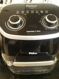 Título do anúncio: Air fryer oven Philco