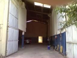 Aluguel de Galpão no Ibura, 370m