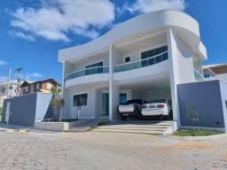 Cabo Frio - Casa de Condomínio - Peró