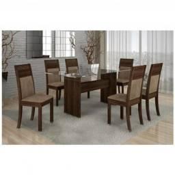 Mesas belíssima de qualidade.