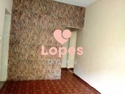 Título do anúncio: Rio de Janeiro - Apartamento Padrão - Higienópolis