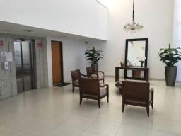 Título do anúncio: Apartamento em Manaíra com 2 quartos todo mobiliado em ótima localização.