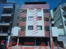 Título do anúncio: Apartamento para Venda em Guarapari ES