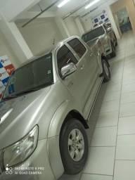 HILUX SRV 135.000,00